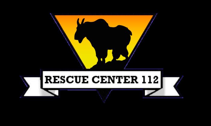 Rescue Center 112