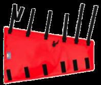 FERULAPIERNAPAG6