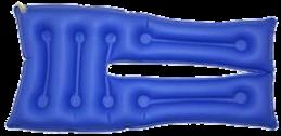 FLOTA_1