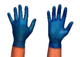 azul4.5_1