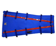 ferulapluma
