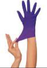 purpura1