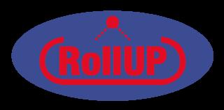 Rollup logo